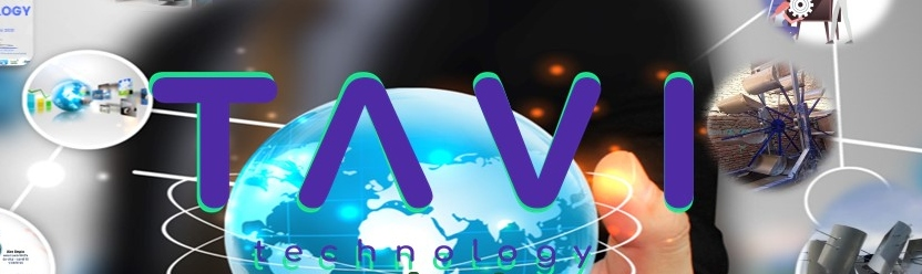 Tavi Technology