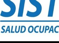 Sistem Salud Ocupacional SAS