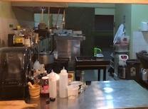 La Cucina de Pietro Mor