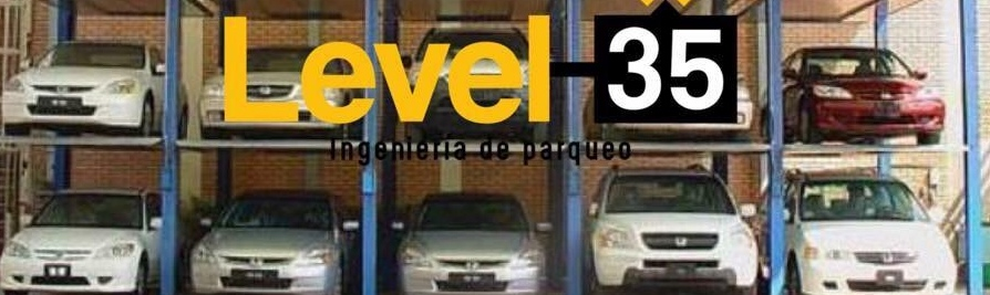 Level35