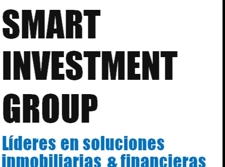 Smart Investment Group
